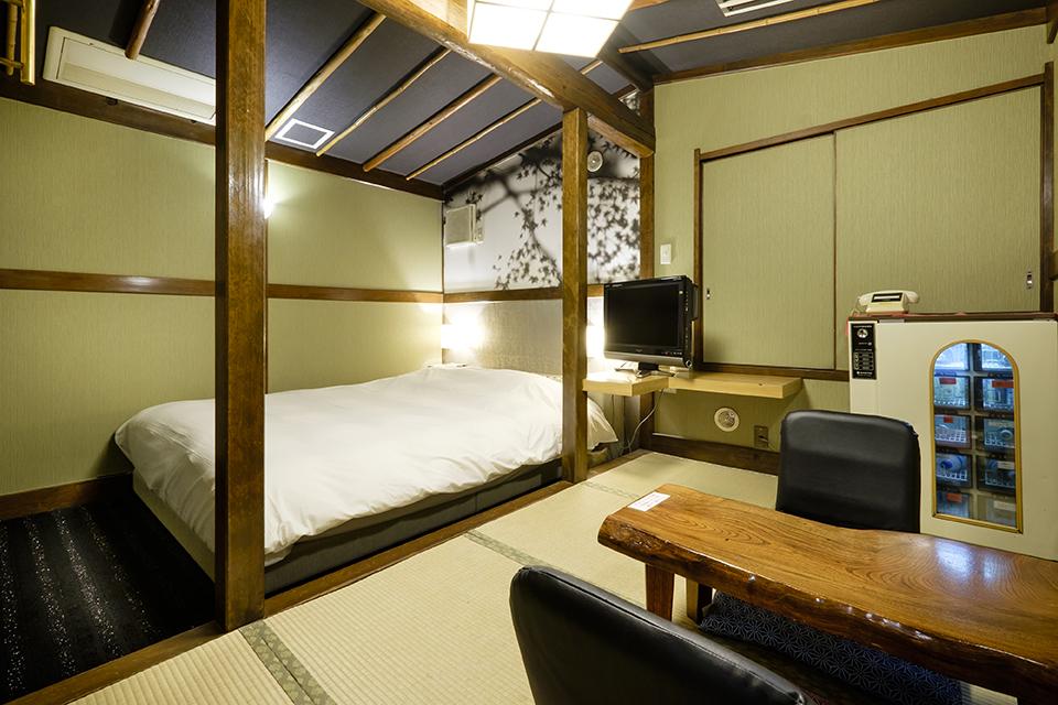 room206.jpg
