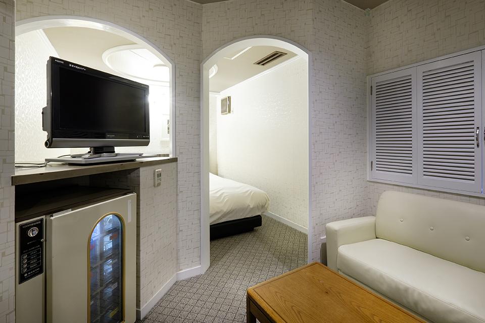 room301.jpg