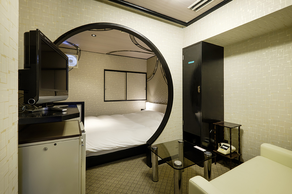 room302.jpg