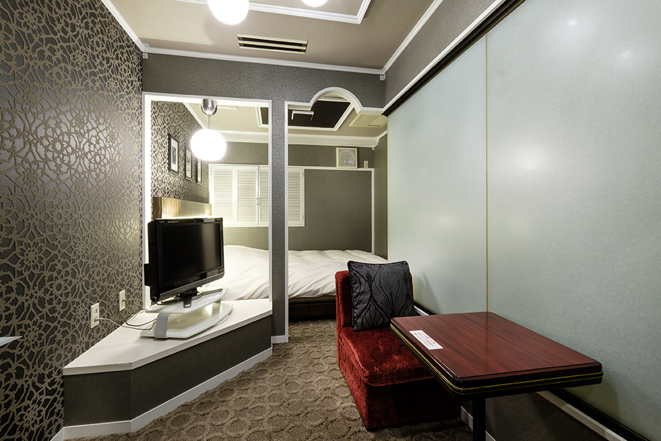 room303.jpg
