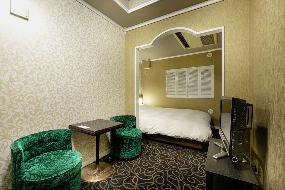 room305.jpg