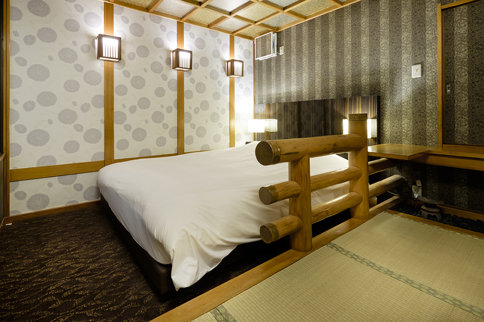 room306.jpg