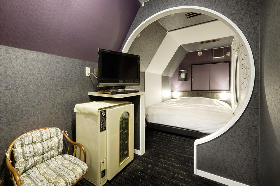room308.jpg