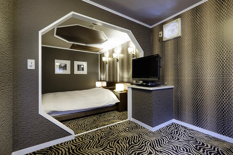 room405.jpg