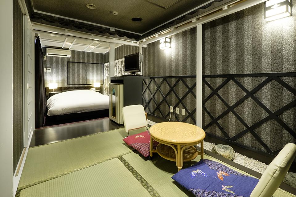 room406.jpg
