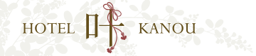 HOTEL KANOU